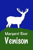 Margaret River Venison logo