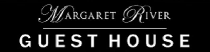 Margaret River Guest House logo