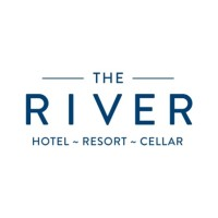 Margaret River Resort & The River logo