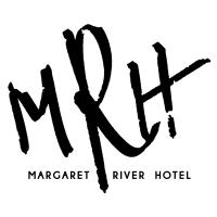 Margaret River Hotel logo