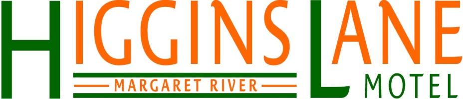 Higgins Lane Motel logo