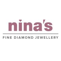Nina's Jewellery Dunsborough logo
