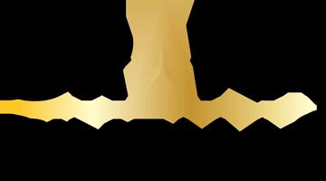 Orana Cinemas Busselton logo