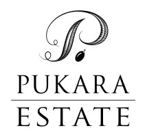 Pukara Estate logo