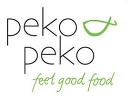 Peko Peko logo