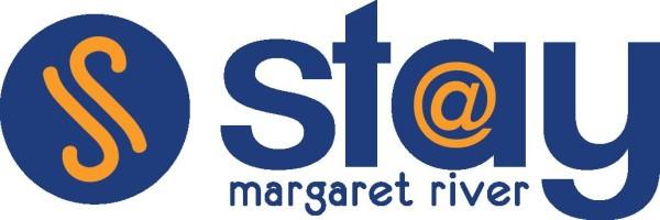 Stay Margaret River logo