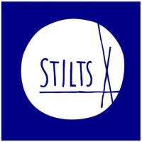 Stilts Beach Bar + Restaurant logo