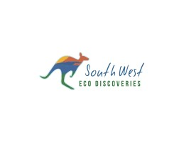 South West Eco Discoveries logo