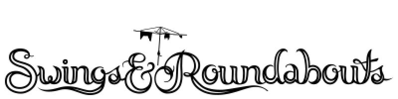 Swings & Roundabouts logo