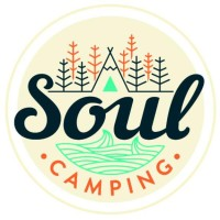 Soul Camping logo