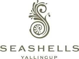 Seashells Yallingup logo