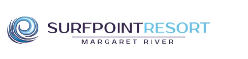 Surfpoint Resort logo