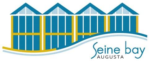 Seine Bay Apartments logo