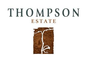 Thompson Estate logo