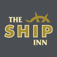 The Ship Inn logo