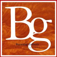 Boranup Gallery logo