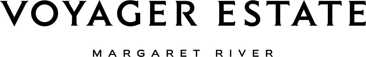 Voyager Estate logo