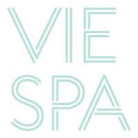 Vie Spa Pullman Resort Bunker Bay logo