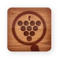 Winery Explorer logo