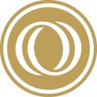 Wulura Farms logo