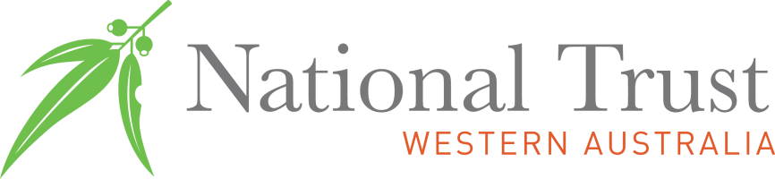 Wonnerup House logo