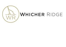 Whicher Ridge Wines logo