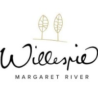Willespie logo