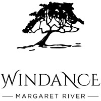 Windance Estate logo