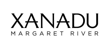 Xanadu Wines logo