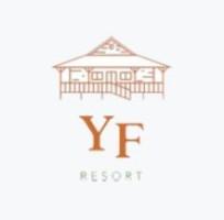 Yallingup Forest Resort logo