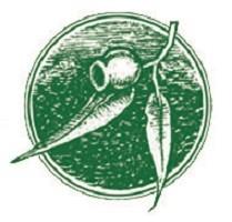 Yelverton Brook Conservation Sanctuary logo