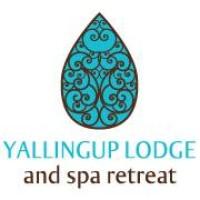 Yallingup Lodge Spa Retreat & OM Day Spa logo