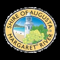 Augusta Historical Museum logo