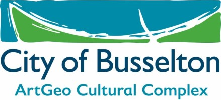 ArtGeo Cultural Complex logo