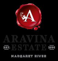 Aravina Estate logo