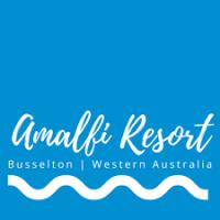 Amalfi Resort logo