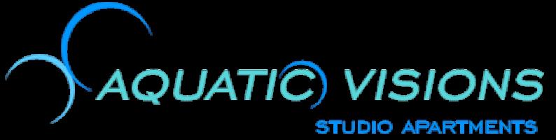 Aquatic Visions logo