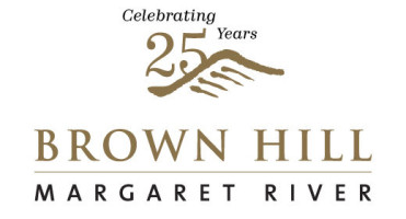 Brown Hill Estate logo