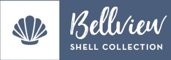 Bellview Shell Collection logo