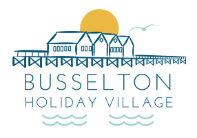 Busselton Holiday Village logo