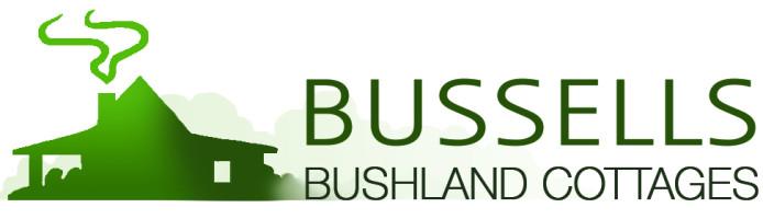 Bussells Bushland Cottages logo