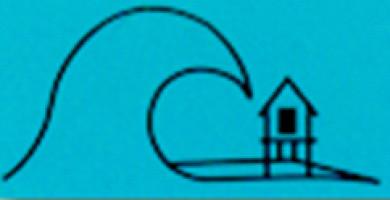 Beachside Prevelly Villas logo