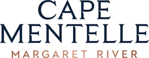 Cape Mentelle Vineyards logo