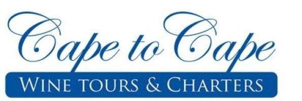 Cape To Cape Wine Tours & Charters logo