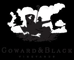 Coward & Black logo