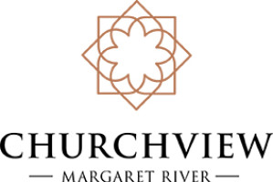 Churchview Estate logo