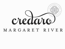 Credaro Family Estate logo