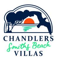 Chandlers Smiths Beach Villas logo