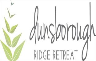 Dunsborough Ridge Retreat logo