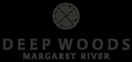 Deep Woods Estate logo